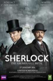 Sherlock: The Abominable Bride 2016 watch online free 1080p – dalaw.eu